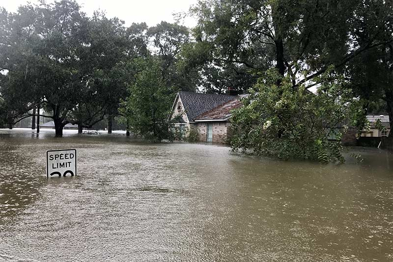 us-department-of-labor-extends-hurricane-harvey-compliance-guideance-and-relief-to