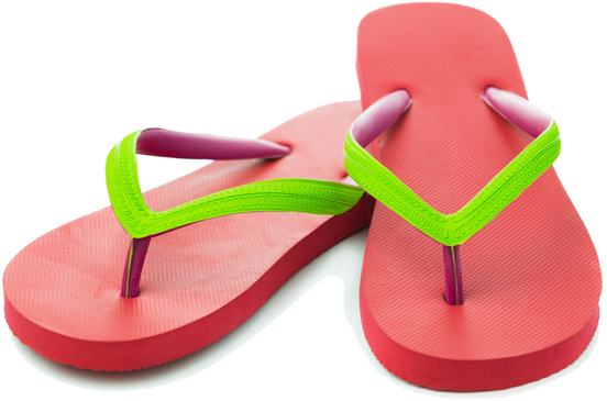 flip flops, Technology, HR Services