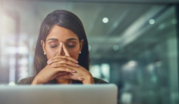 Is Your Top Talent Leaving? Here's the Secret to Keeping Them Around