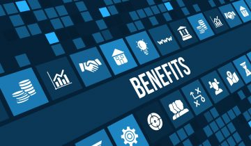 Five Post-COVID-19 Employee Benefits Your Business Can't Afford to be Without