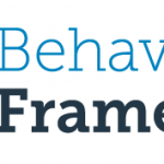 Behavioral Framework Logo